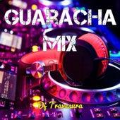 Guaracha Mix: Bienvenido a la Fiesta (Deluxe Edition) by DJ Travesura
