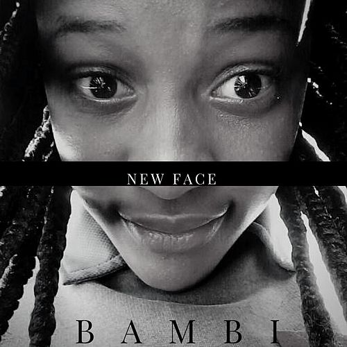New Face de Bambi