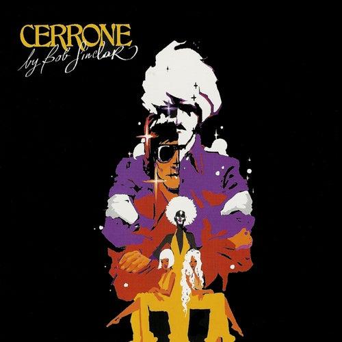 Cerrone by Bob Sinclar by Cerrone