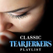 Classic Tearjerkers Playlist de Elements of Pop