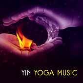 Yin Yoga Music by Yoga Tribe