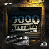 2000 Til Infinity von Various Artists