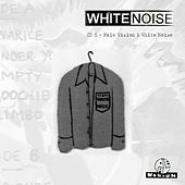 Pale Vision de The White Noise