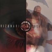 Child Of God by Vizunari