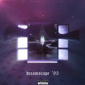 Dreamscape '95 by Klimeks