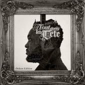 Tout Dans La Tête (Deluxe Edition) de Zoxea