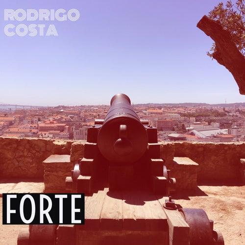 Forte by Rodrigo Costa