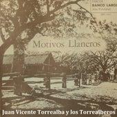 Motivos Llaneros by Los Torrealberos
