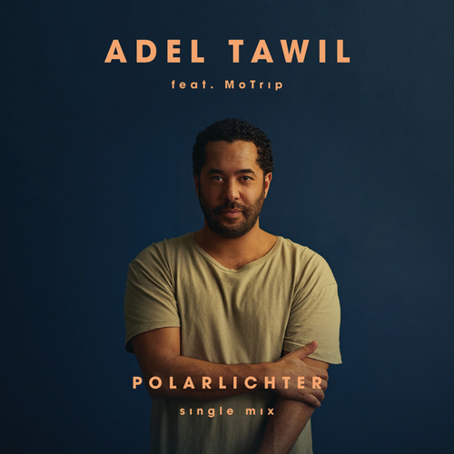 Polarlichter (Single Mix) von Adel Tawil