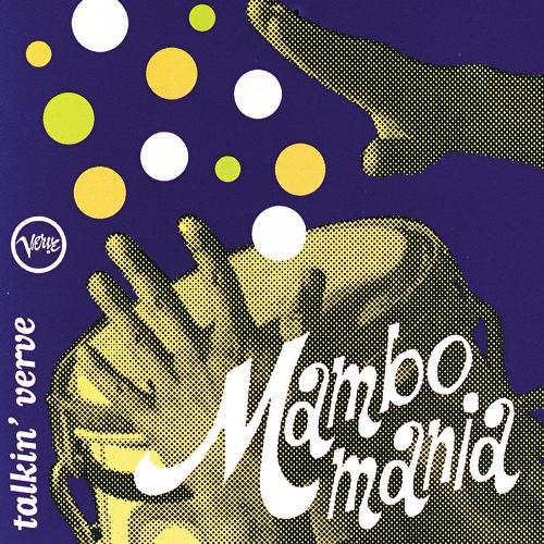 Talkin' Verve: Mambomania by Various Artists