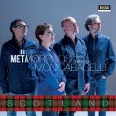 Scotland de Various Artists
