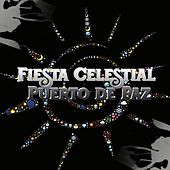 Fiesta Celestial: Puerto de Paz de Various Artists