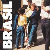 Soul Jazz Records Presents Brasil de Various Artists