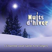 Nuits D'hiver by Various Artists