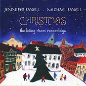 Christmas: The Living Room Recordings by Various Artists