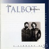 The Talbot Brothers Collection by Various Artists