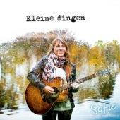 Kleine Dingen by Sofie