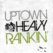 Uptown Heavy Ranking by Heavy D