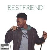 Bestfriend by Ray Elle