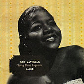 Candy! by Big Maybelle