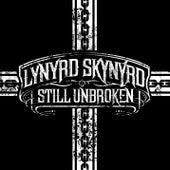 Still Unbroken di Lynyrd Skynyrd