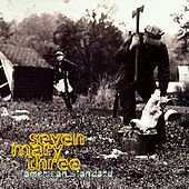 American Standard by Seven Mary Three