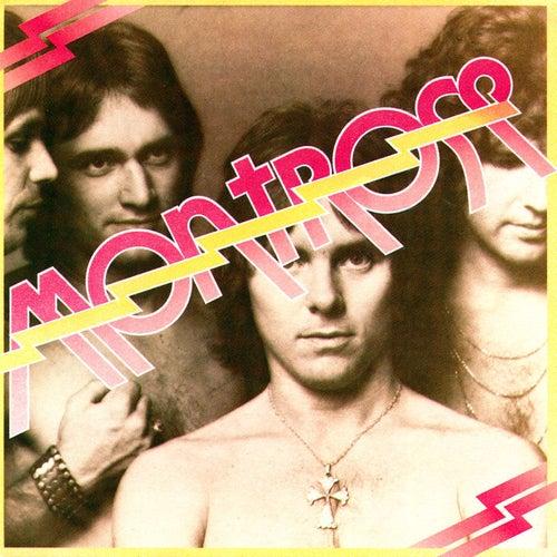 Montrose by Montrose