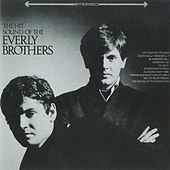 The Hit Sound Of The Everly Brothers by The Everly Brothers