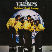 The Whole World's Dancing de The Trammps