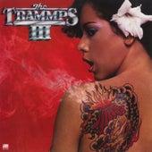 The Trammps III de The Trammps