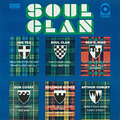 Soul Clan by The Soul Clan