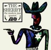 The Sheriff by Modern Jazz Quartet