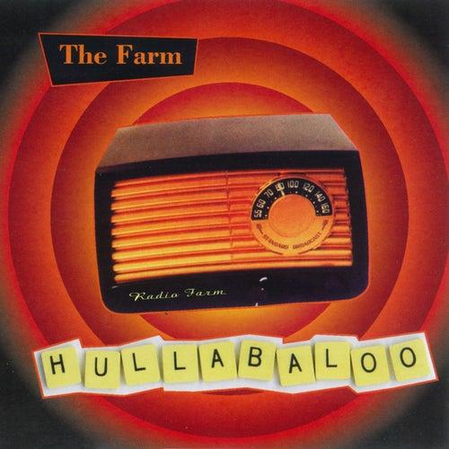 Hullabaloo by The Farm