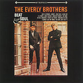 Beat & Soul de The Everly Brothers