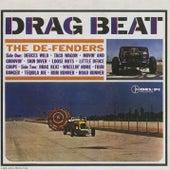 Drag Beat de The De-Fenders