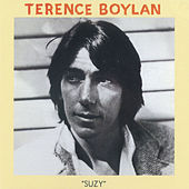 Suzy by Terence Boylan