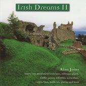 Irish Dreams II by Alisa Jones