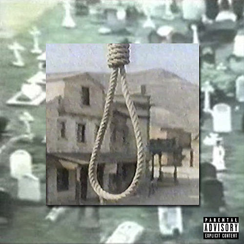 KILL YOURSELF Part I: The $uicide Saga de $Uicideboy$