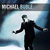 It Had Better Be Tonight - The Remixes de Michael Bublé