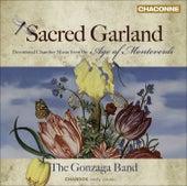 Renaissance and Baroque Music - MONTEVERDI, C. / PALESTRINA, G.P. da (Sacred Garland - Devotional Chamber Music from the Age of Monteverdi) by Various Artists