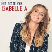 Het Beste Van by Isabelle A
