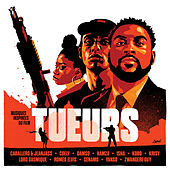 Tueurs von Various Artists