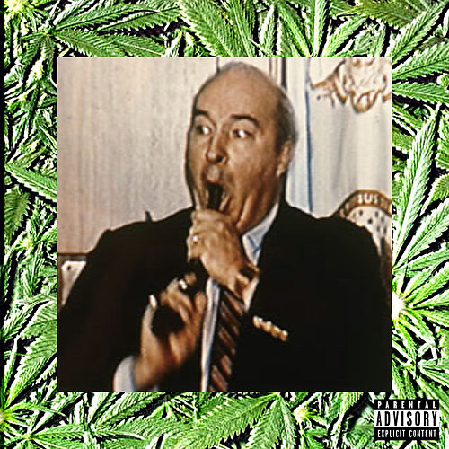 KILL YOURSELF Part III: The Budd Dwyer Saga de $Uicideboy$