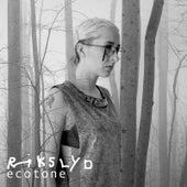 Ecotone von Rikslyd