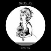 25 by Natas