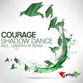 Shadow Dance de Courage