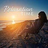 Relaxation Time by Nature Sounds (1)