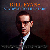 Stairway To The Stars de Bill Evans