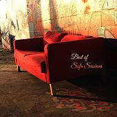 Best of Sofa Sessions by Various Artists