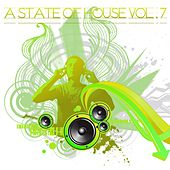 A State of House, Vol. 7 von Various Artists